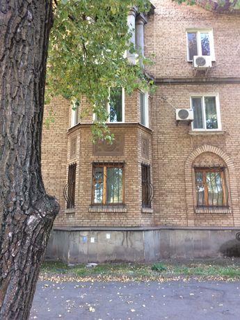 Продам 3 кв.ул.Олейникова (соцгород)