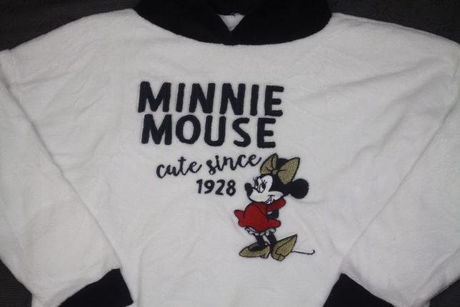 Polar, bluza Minnie Mouse, rozm 42-44