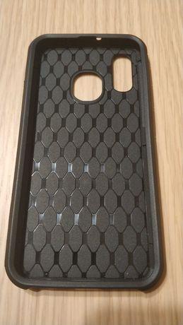 Capa Samsung Galaxy A40 - SM-A405FN/DS USADA