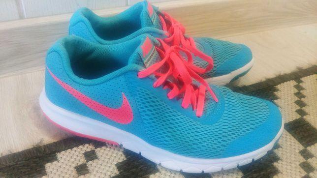 Nike buty sportowe adidasy 37,5