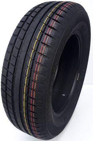 4x Nowe Opony Kormoran 205/55R16 94V XL produkcja Michelin ! RANT !