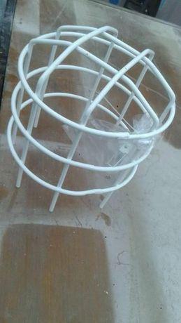 osłona z drutu 113 EX
