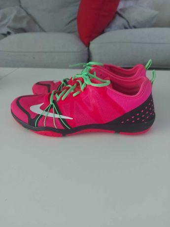 Nike. Training. Nike free cross compete. Rozmiar 38.