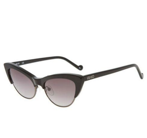 Liu jo солнцезащитные очки