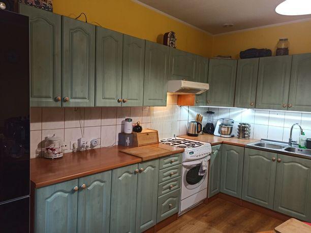 Meble kuchenne kuchnia 220x320