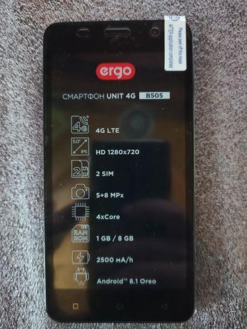 ERGO B505 А502 F500, BRAVIS A503 MEIZU C9