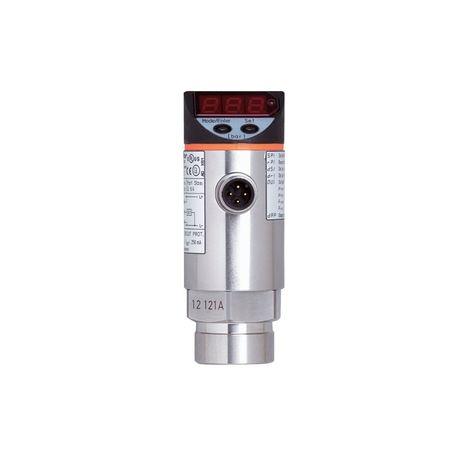 Датчик тиску,давления IFM PN7002
