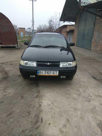 Продам Bogdan 2111