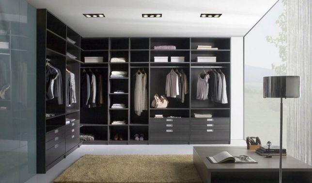 Шкаф,Шкаф купе,Кухня,Тумбочка,Полка,Корпусная мебель,Мебель на заказ.