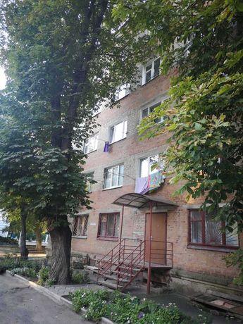 Продам общежитие центр города