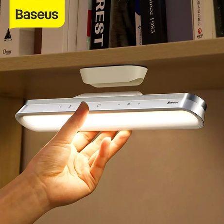 Магнитная Светодиодная лампа Baseus