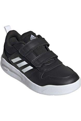 Кроссовки  adidas-размер 36.Оригинал !