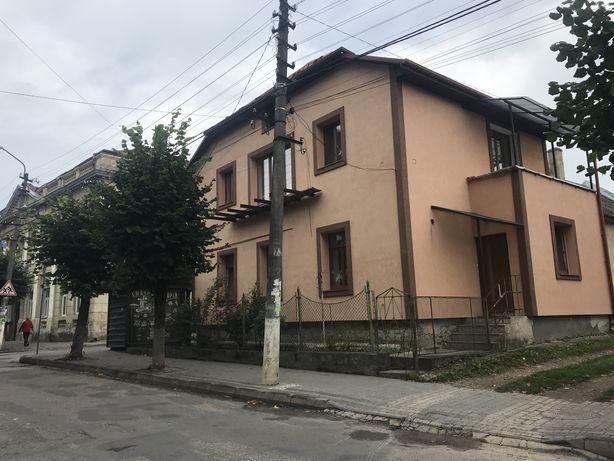 Будинок в Самборі