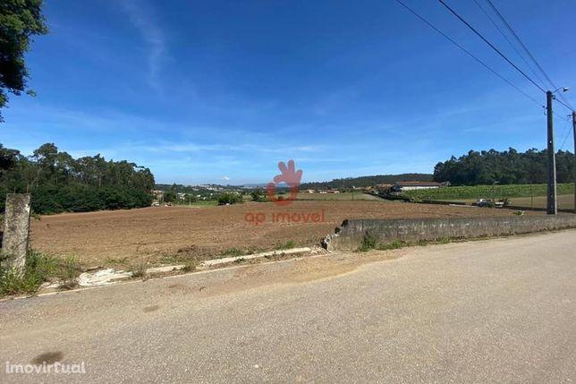 Terreno em Vilarinho das Cambas, VN Famalicão