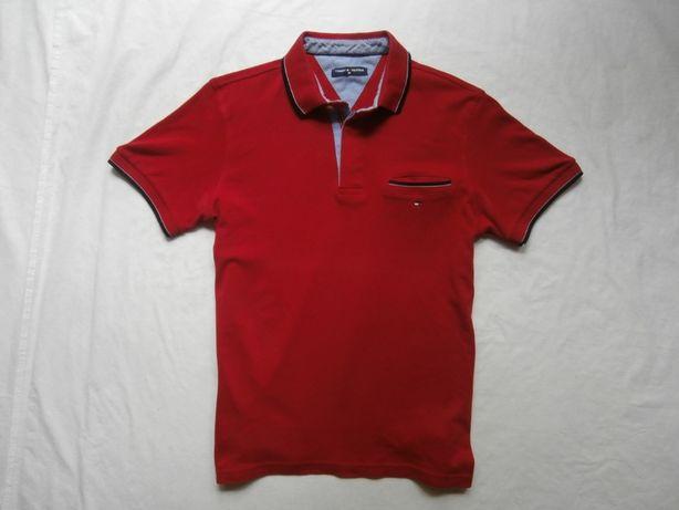 Koszulka Tommy Hilfiger Sports