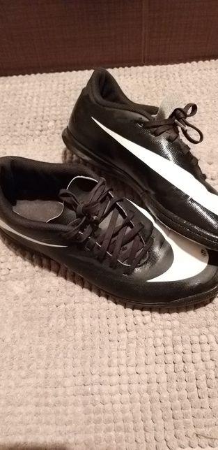 Buty żwirówki 41