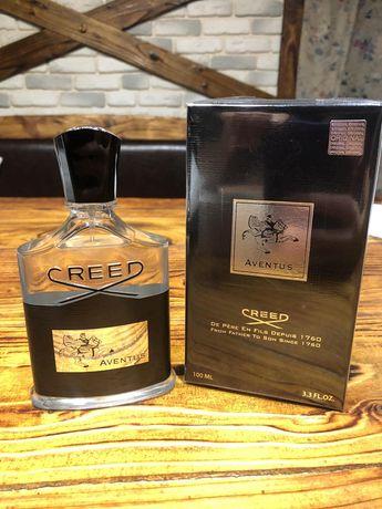 Creed Aventus  парфюмированная вода