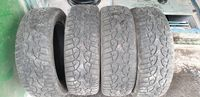 Шины GENERAL Altimax  215/60 R17 Made in Germany