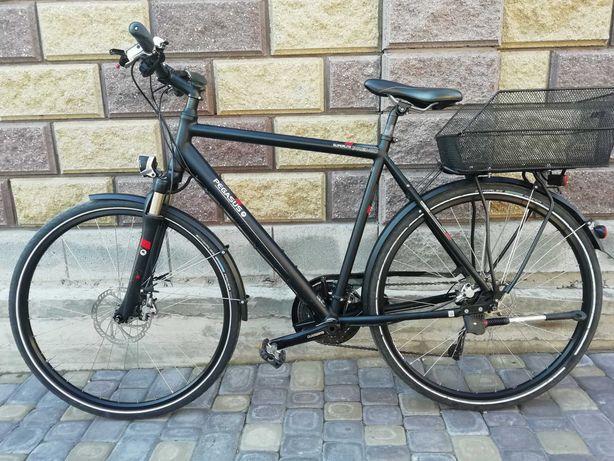Pegasus  SuperLite PREMIO Велосипед
