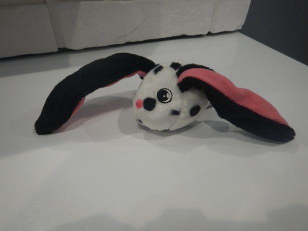 maskotka Bunnies, króliczek magnetyczny