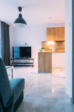 CHILL&RELAX APARTMENTS- nocleg/ENERGYLANDIA/Zator/apartamenty/pokoje