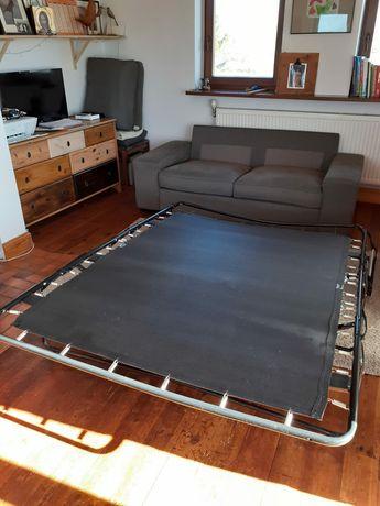Mechanizm sofa Ikea