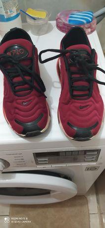 Кросовки 36 розміру
