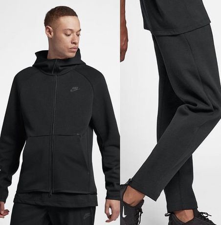 Спортивный костюм Nike Tech Fleece
