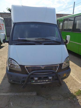 Продам автобус РУТА-22.В хорошем состоянии!ТОРГ!