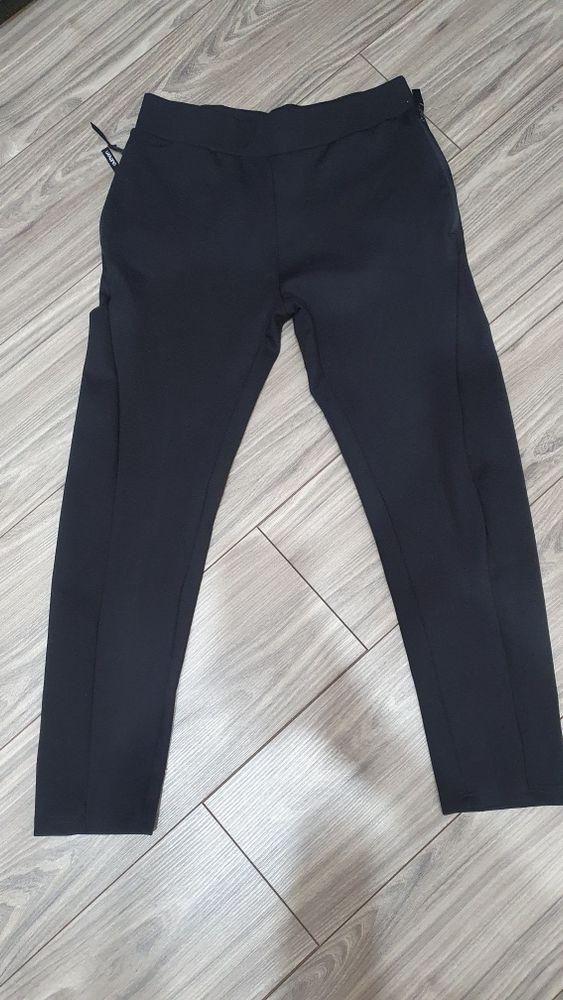 Spodnie dresowe funkcyjne Outhorn r M Giżycko - image 1