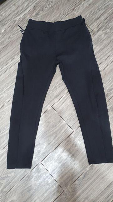 Spodnie dresowe funkcyjne Outhorn r M