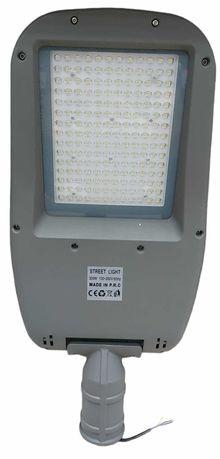 Lampa Latarnia Uliczna Przemysłowa Halogen 300W IP66 230v HURT-DETAL