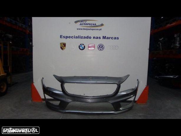 Parachoques frente Mercedes CLA AMG 2013