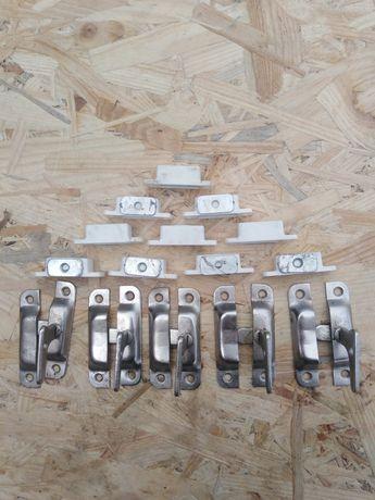 Продам магниты мебельные магнит мебельный магніт для меблів