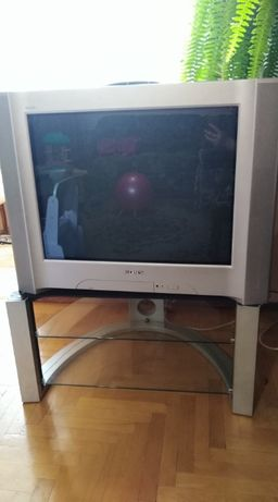 Продається телевізор SONY, модель KV-29SE10K