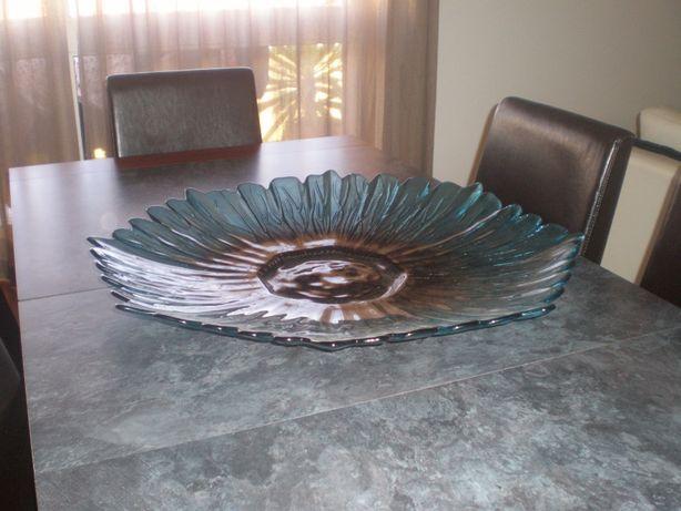 Prato de decoração - Ø 67 cm