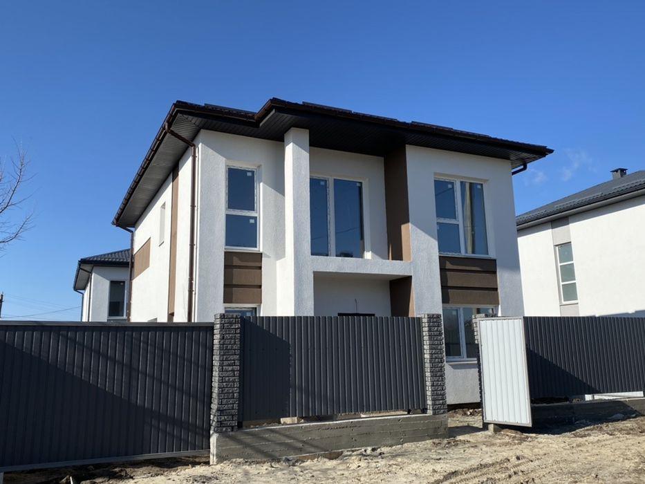 65000 Продам дом в Гатном Рядом Чабаны Крюковщина Гатное - изображение 1