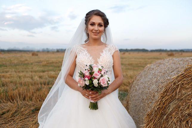 Весільна сукня весільне плаття