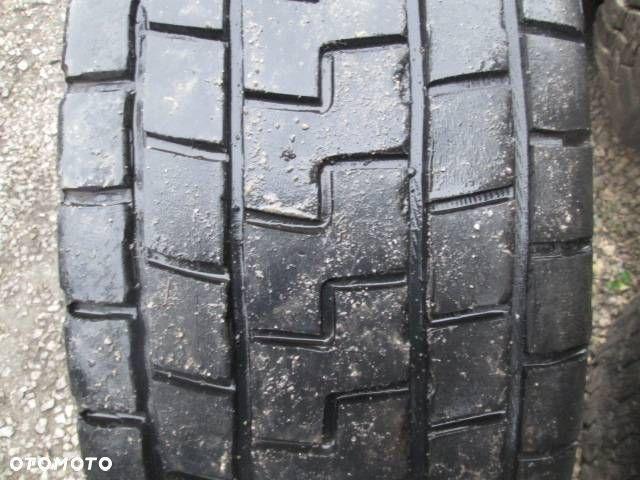 315/70R22.5 Michelin Opona ciężarowa XDE2 Napędowa 7 mm Ksawerów - image 1