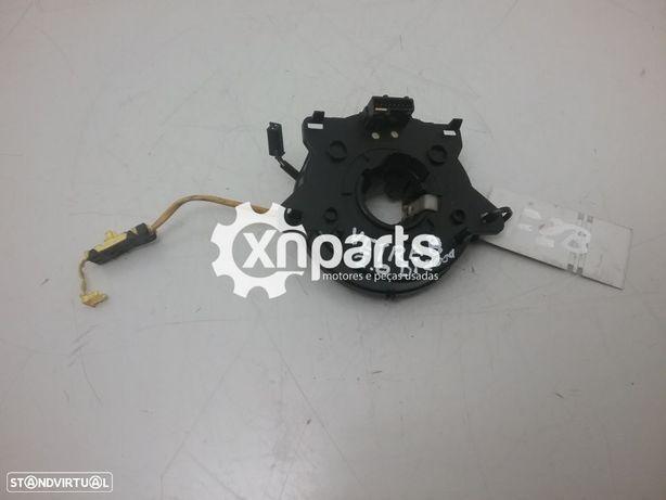 Fita Airbag OPEL VECTRA B (J96) 2.0 DI 16V (F19)   11.96 - 04.02 Usado