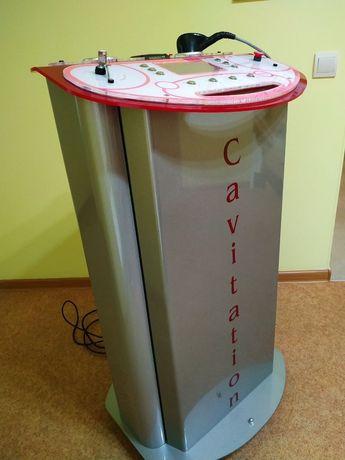 Аппарат для кавитации