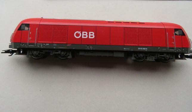 Digital-Acessórios comboios digitais HO Roco/Trix-Locomotivas,linhas