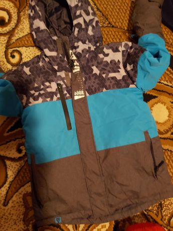 Ubrania dla chlopca 146
