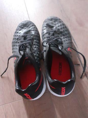 Turfy sportowe Nike