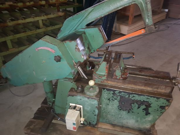 Serrote de cortar ferro