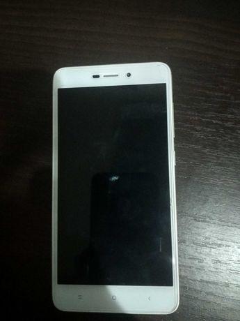 Telefon Xiaomi redmi 4a