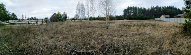 Продаю 25соток у леса, Вышгородский район, Ясногородка.