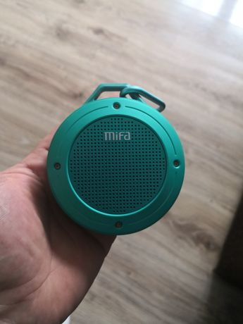 Głośnik bluetooth mifa