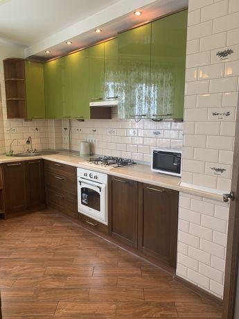 3 кімнатна квартира ЖК Виговський , 10000 грн