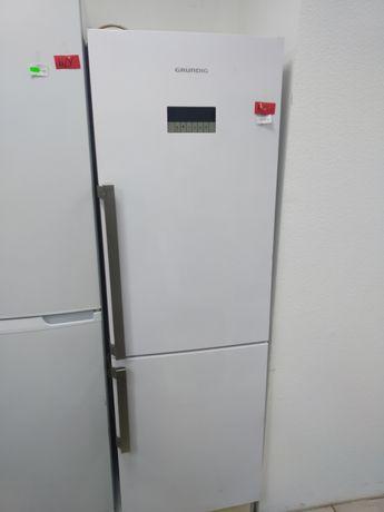 Холодильник бу с Гарантией 6 месяцев